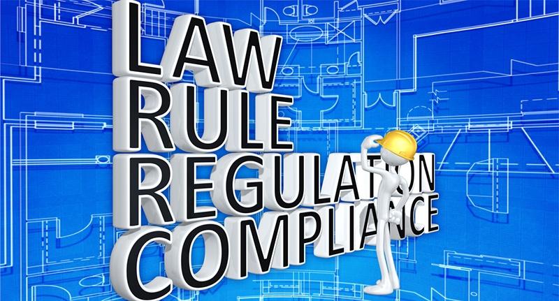 Is uw SAP-landschap compliant met de actuele wet- en regelgeving?